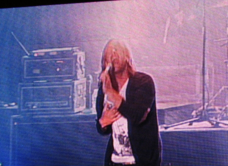 2011-06-15 switchfoot 09