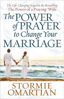 ThePowerofPrayertoChangeYourMarriage