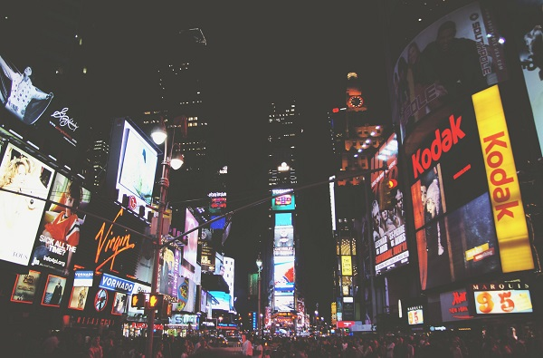 acf 06 times square