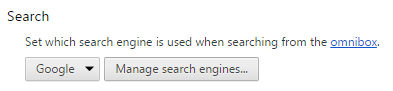bgs 02 settings search
