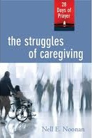 bookreview strugglesofcaregiving