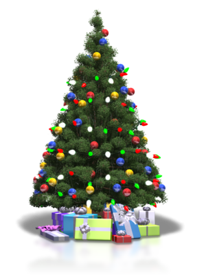 what is the origin of christmas - Origin Of Christmas Tree
