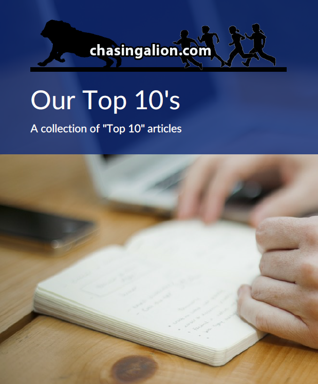 download top 10s